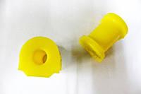 Втулки стабилизатора Ваз 2108-15 полиуретановые