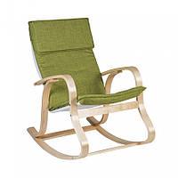 Кресло качалка GRANNY