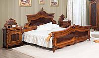 Кровать 1800 Poesis Simex, фото 1