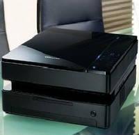 Заправка картриджа для лазерного принтера Samsung SCX-4500