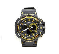 Часы CASIO G-SHOCK D-3793