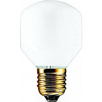 Лампочка PHILIPS E27 40W 230V T45 WH 1CT/10X10F Soft (921431744217)