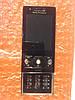 Sony Ericsson G705 дисплей+корпус+шлейф ОРИГИНАЛ Б/У
