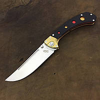 Нож Viking Nordway  Восток (K781), фото 1