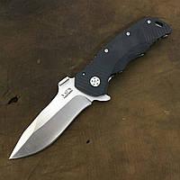 Нож Viking Nordway K710