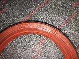 Сальники двигателя ваз 2101 2102 2103 2104 2105 2106 2107 LSA (LA 2101-OS), фото 4