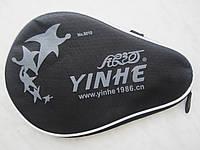 Yinhe 8010 чехол для ракетки настольный теннис