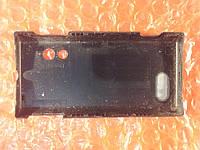 Sony Ericsson G705 крышка ОРИГИНАЛ Б/У