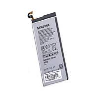 Аккумуляторная батарея для SAMSUNG Galaxy S6