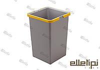 Ведро для мусора  Ellitipi PTM SM 34