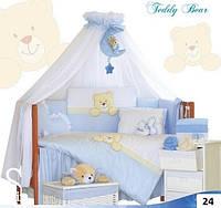 Комплект постельный  «Tuttolina»