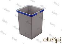 Ведро для мусора  Ellitipi PTMSM 28