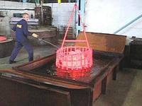 Куплю отработку закалочного масла