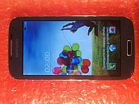 Samsung i9500 КОПИЯ под ремонт., фото 1