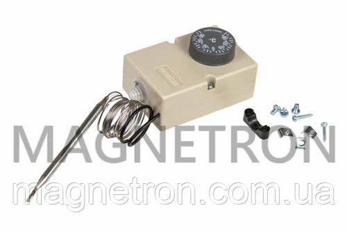 Термостат капиллярный для кондиционеров 16A 250V F2000