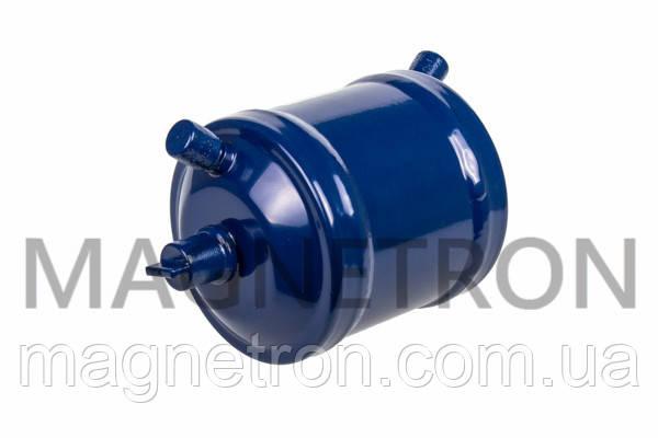 Фильтр-осушитель (для линии всасывания) для кондиционеров FDF-284T, фото 2