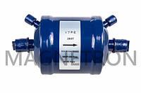 """Фильтр-осушитель (для линии всасывания) для кондиционеров 5/8"""" ODF FDF-285T"""