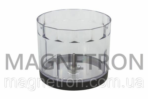 Чаша измельчителя 400ml для блендеров Saturn ST-FP9086, фото 2