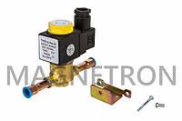 Клапан электромагнитный HLF64-3S для кондиционеров VASV-1064/3S