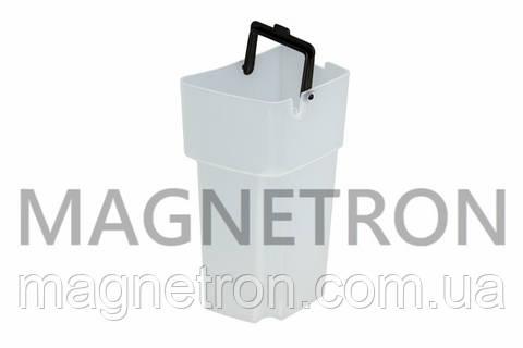 Контейнер (бачок) для воды кофеварок Rowenta CS-00090856
