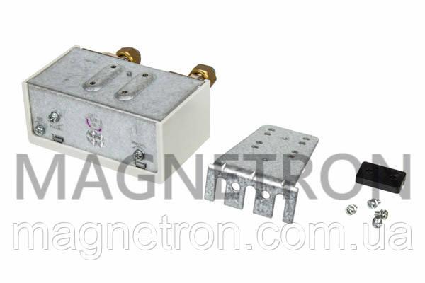 Реле давления двухблочное для холодильной установки ICEAGE HLP830HME, фото 2