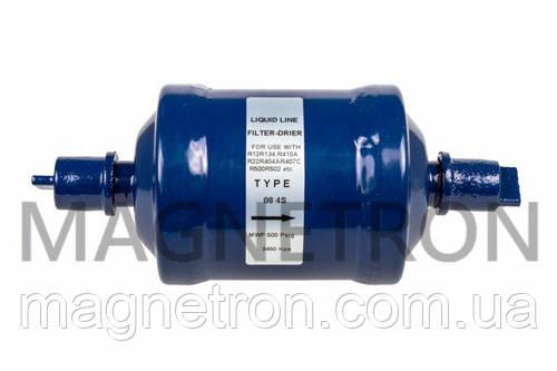 Фильтр-осушитель антикислотный для кондиционеров FDG-084S