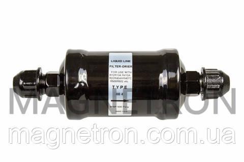Фильтр-осушитель (для жидкостной линии) для кондиционеров FDEK-084