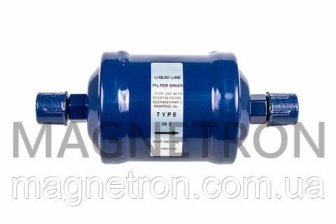 Фильтр-осушитель антикислотный для кондиционеров FDG-083