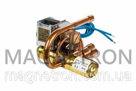 Клапан 4-х ходовой для кондиционеров VAFRV-5