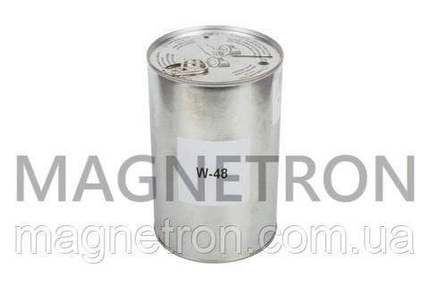 Фильтр цилиндрический сменный для кондиционеров W-48