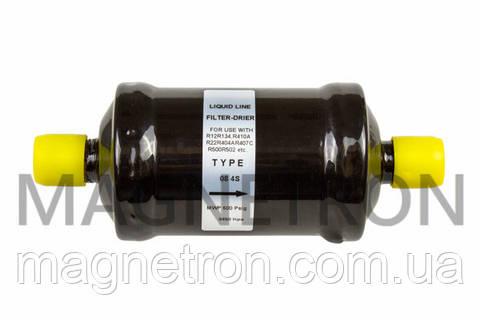Фильтр-осушитель (для жидкостной линии) для кондиционеров FDEK-084S