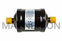Фильтр-осушитель (для жидкостной линии) для кондиционеров FDEK-165S