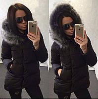 Женская куртка №2070 (РО)