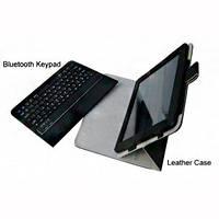 Клавиатура PiPo для интернет-планшета, блютуз