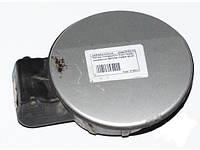 Лючок топливного бака седан универсал Skoda Fabia 1999-2007