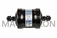 Фильтр-осушитель (для жидкостной линии) для кондиционеров FDEK-052