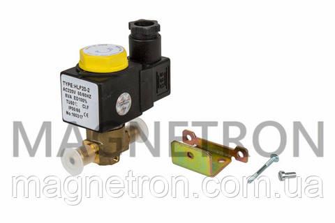 Клапан электромагнитный для кондиционеров VASV-1020/2