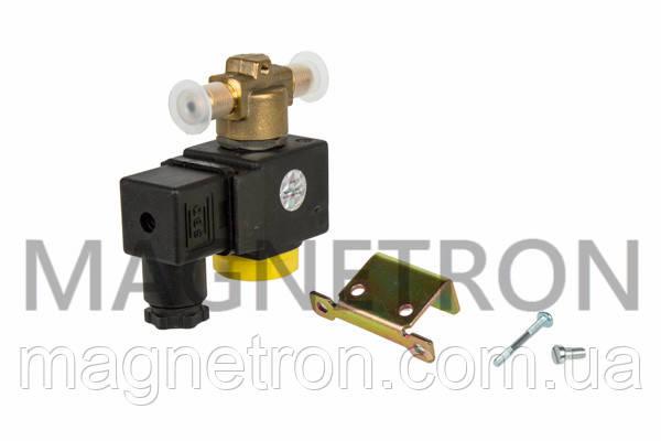 Клапан электромагнитный для кондиционеров VASV-1020/2, фото 2