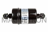Фильтр-осушитель (для жидкостной линии) для кондиционеров FDEK-032