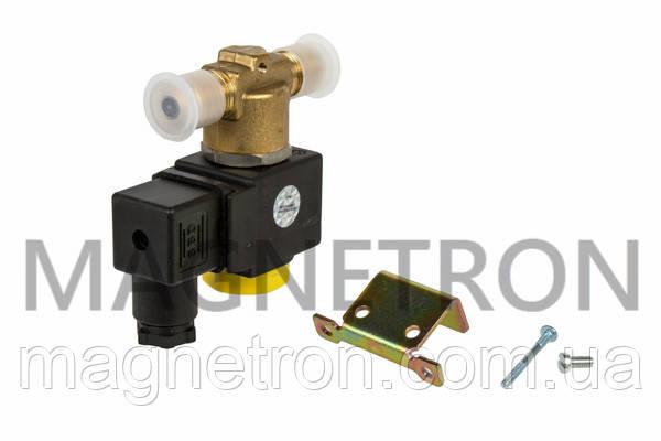 Клапан электромагнитный HLF64-3 для кондиционеров VASV-1064/3, фото 2