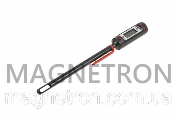 Электронный термощуп -50 +300°C WT-1, фото 2