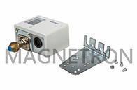 Реле давления одноблочное для холодильной установки ICEAGE HLP530DE