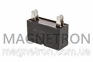 Конденсатор для кондиционеров 3.5uF 450V CBB61
