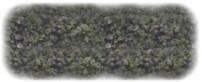 """Грунт натуральний """"Зелений кварц"""", 20кг (1-2мм)"""