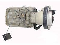 Насос топливный бензин в сборе погруж 1.0i,1.2 12Vsk,1.4 16V sk,1.4 8V sk,2.0i Skoda Fabia 1999-2007