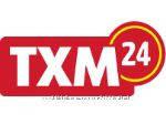 TXM24. pl недорогая одежда Польша