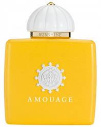 Amouage Sunshine 100ml