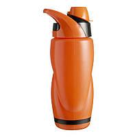 Бутылка для воды с носиком Оранж