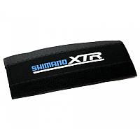 "Защита пера ""Shimano XTR"", неопрен, 11х22см"