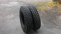 Грузовая шина 9.00R20 (260-508R)
